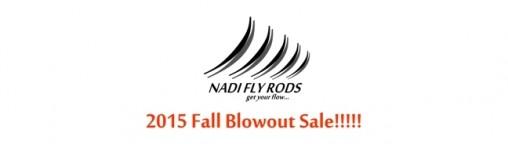 nadi fall blowout sale - Copy - Copy