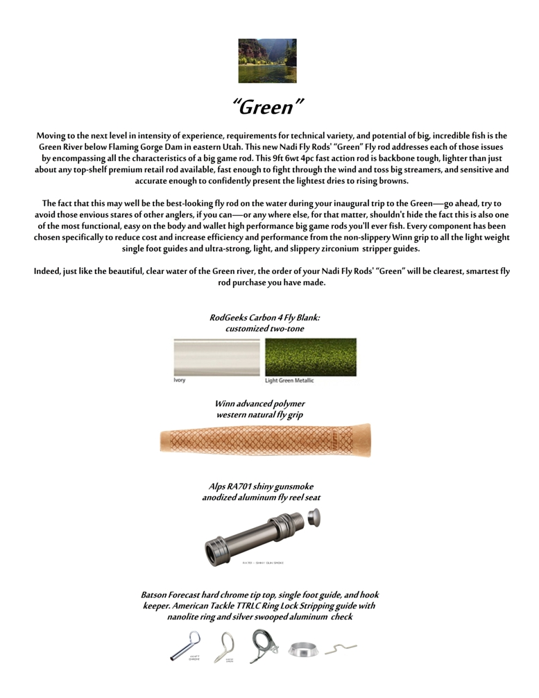 green - Copy