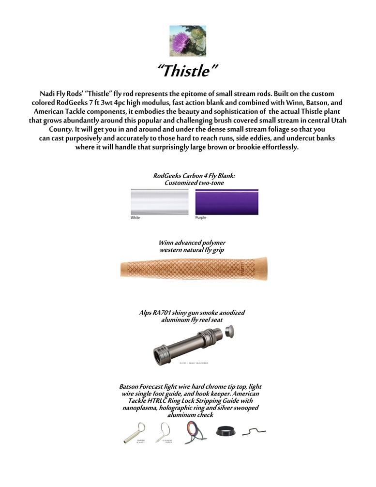 thistle - Copy