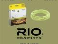 rio-fly-line